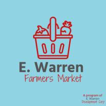 E. Warren (1)